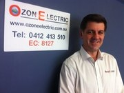Ozone Electric owners pic